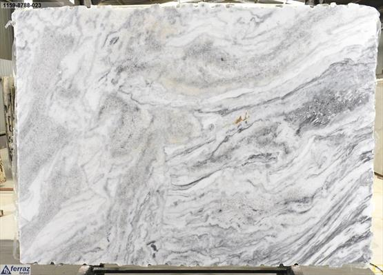 MONT BLANC MARBLE